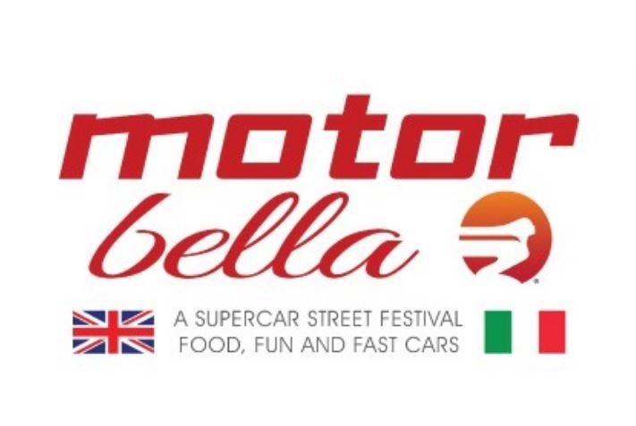 Motor Bella