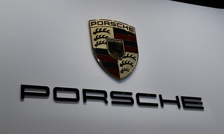 Porsche, Ferrari recall vehicles to replace faulty parts