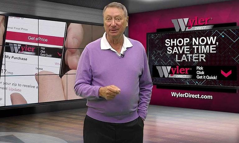 Digital retailing can be a coronavirus contingency plan