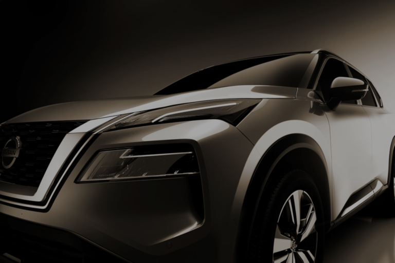 Nissan to reveal all-new Rogue today at 9am EDT
