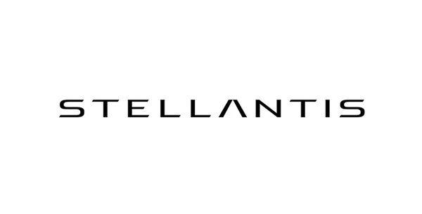 Newly merged FCA-PSA entity will be called Stellantis