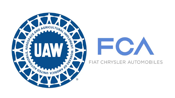 UAW and FCA negotiations