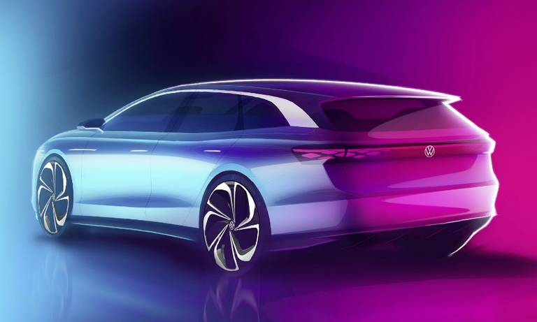 vw_vizzion_concept_sketch_web.jpg