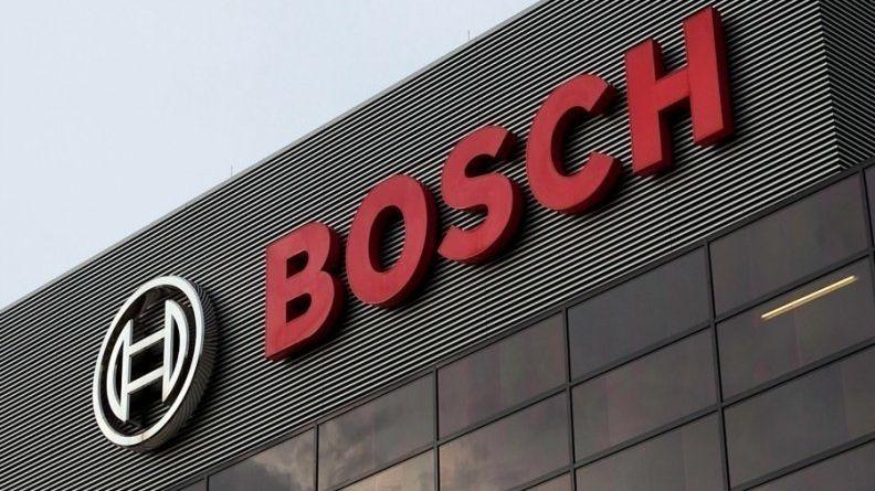 Bosch logo.jpg