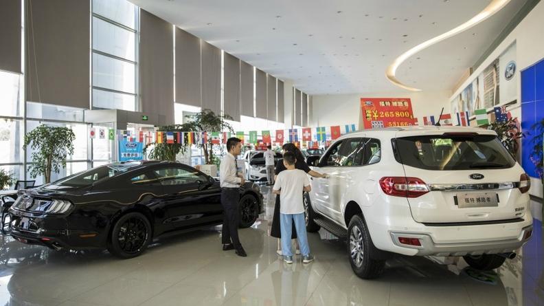 China sales Ford web.jpg