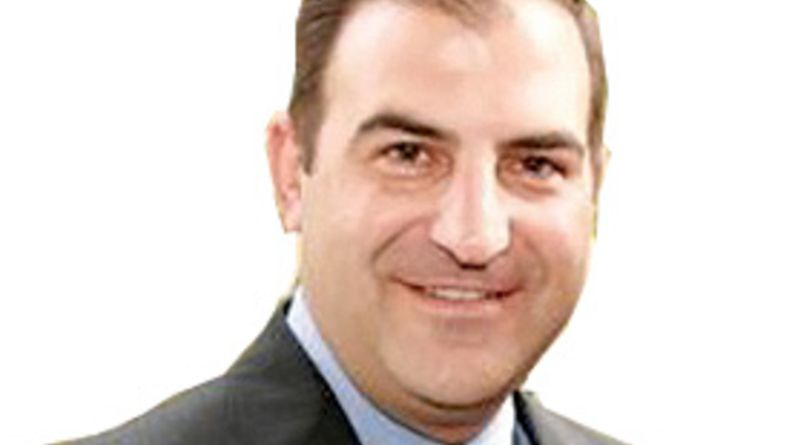 John DeMarco