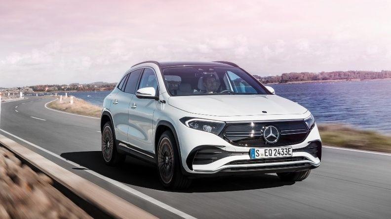 Mercedes EQA web_0.jpg