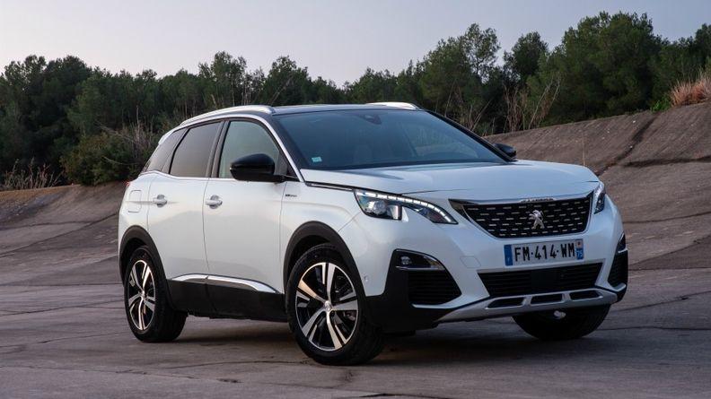 Peugeot 3008 PHEV web.jpg