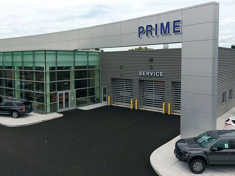 Fraud cases make Prime's future unclear thumbnail
