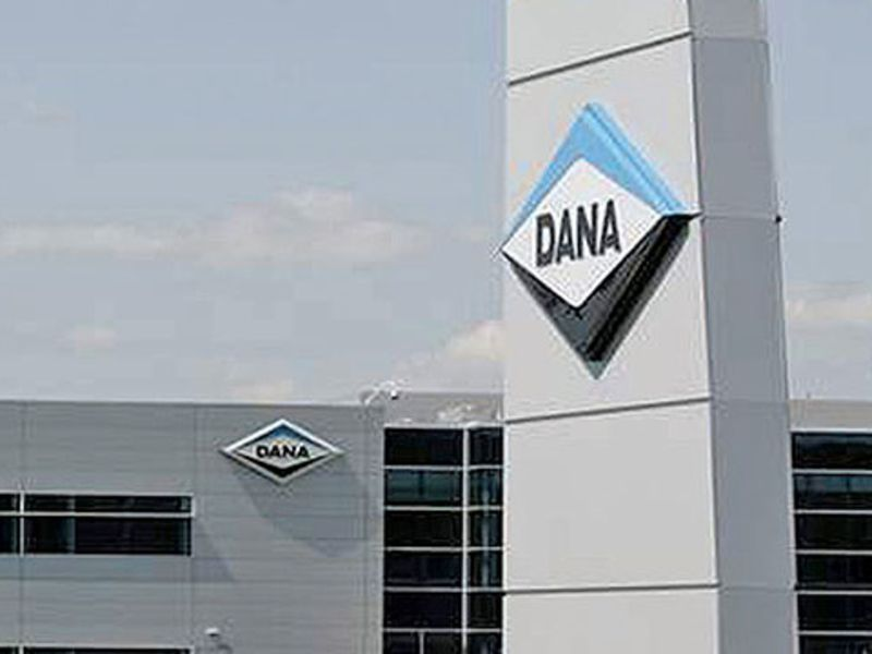 Dana acquires electronics and software provider Pi Innovo thumbnail
