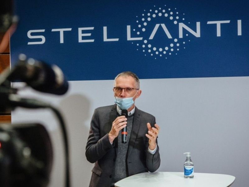 What to expect from Stellantis in 2021