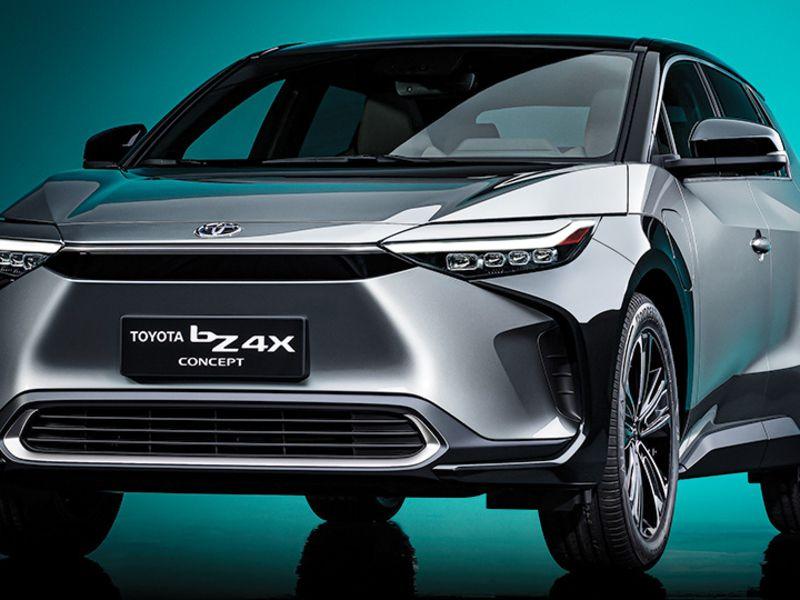 Toyota opens $14 billion battery war chest thumbnail
