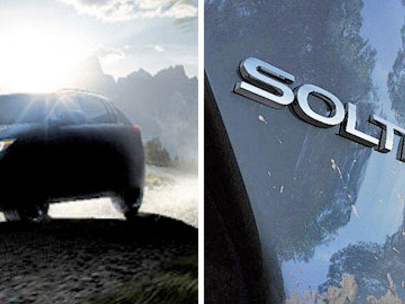 Subaru steps up R&D to meet age of EVs thumbnail