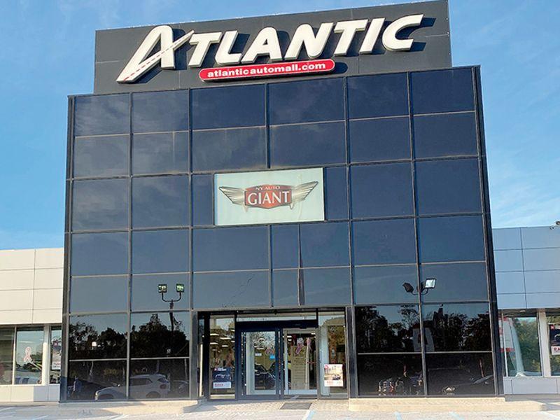 LMP, Atlantic Auto 'mutually' agree to terminate 8-store deal thumbnail