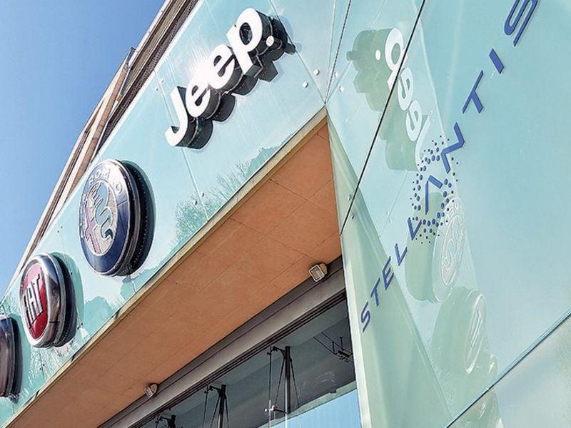 U.S. judge denies Stellantis supplier bid to compel chip supply for Jeep plant thumbnail