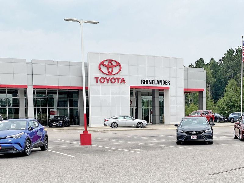 Sales skid as supply woes continue thumbnail