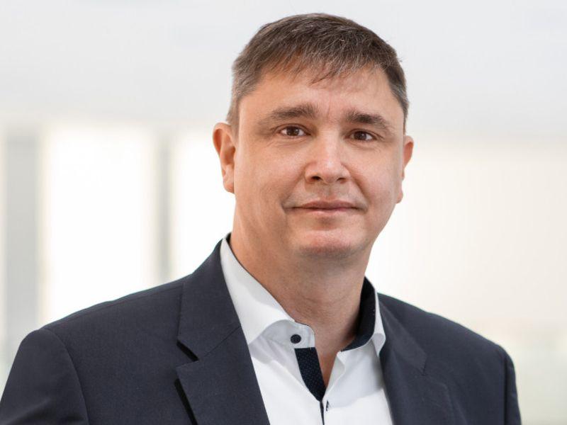 Audi appoints former Porsche exec as finance chief thumbnail