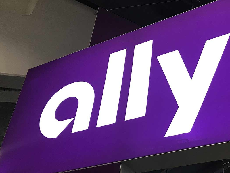 Ally continues to expand used-vehicle portfolio