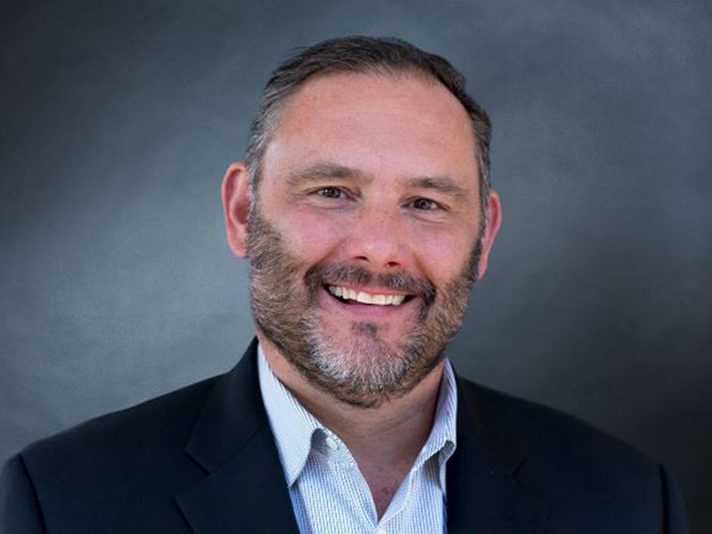 Mazda North America elevates Brad Audet to marketing chief