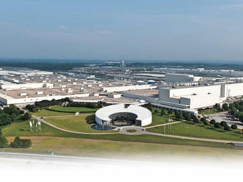 autonews.com - BMW may source transmissions in U.S.