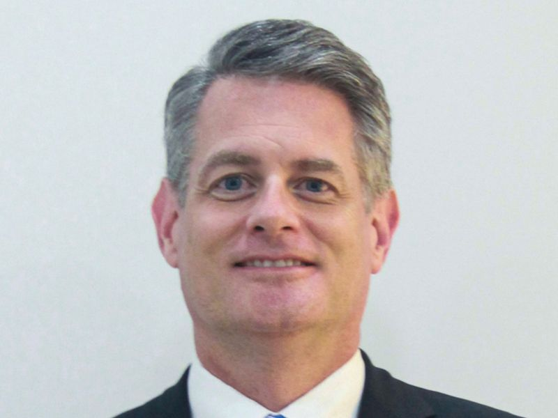 Ford taps Brett Wheatley as CEO of transit-software subsidiary TransLoc thumbnail