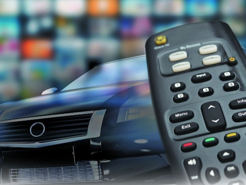 Dealership marketing vendors target consumers streaming content