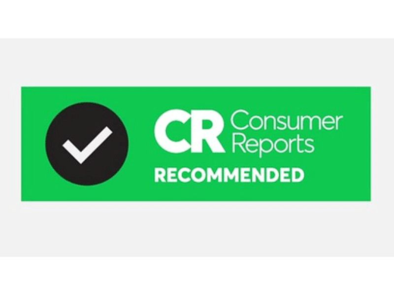 Consumer Reports launches recommendation label program