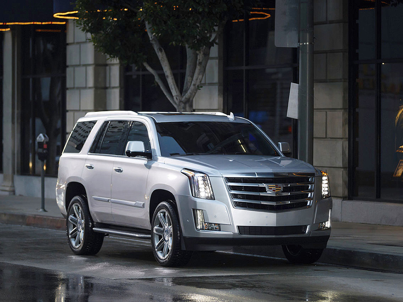 Gm S Detroit Hamtramck Plant Expected To Build Electric