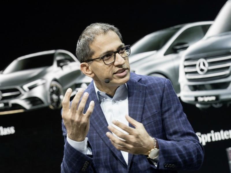auto loan portfolio buyers