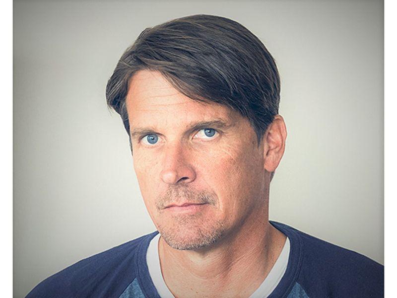 Karma Automotive names David Hilton head of global design thumbnail