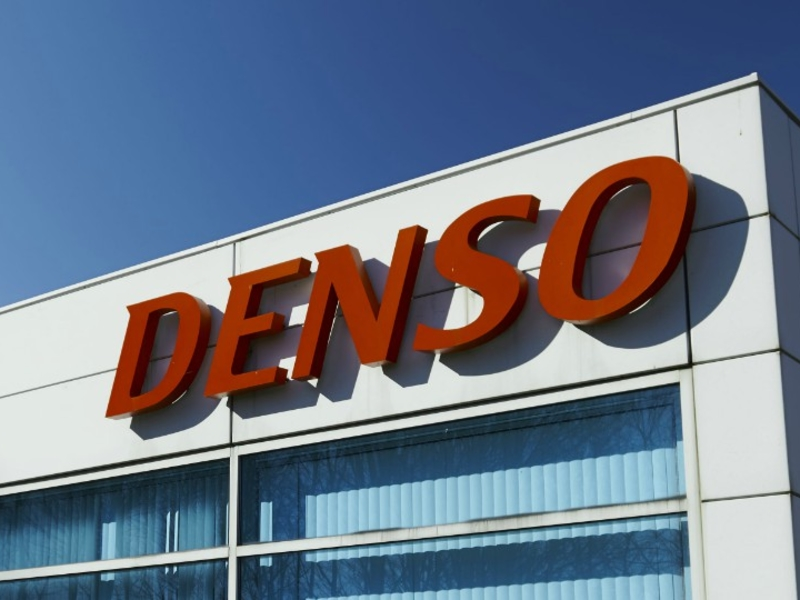 Denso establishes automated driving R&D center in Pittsburgh