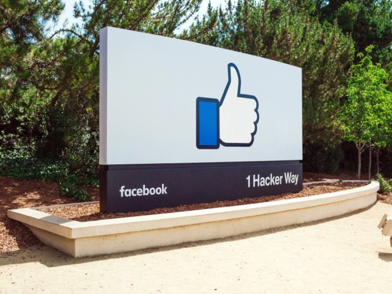 Facebook launches new playbook, e-learning courses for dealers