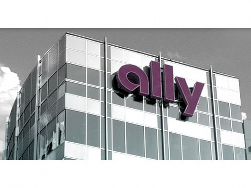 Ally Financial Payoff >> Ally To Pay 19 7 Million To Settle Class Action Suit