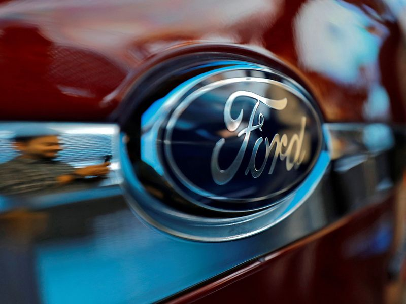 Ford's India dream turns into a nightmare thumbnail