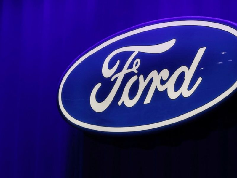 Ford amends bylaws to adopt gender-neutral language thumbnail