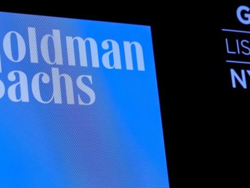 Goldman Sachs explores sale of auto warranty business Safe-Guard, report says