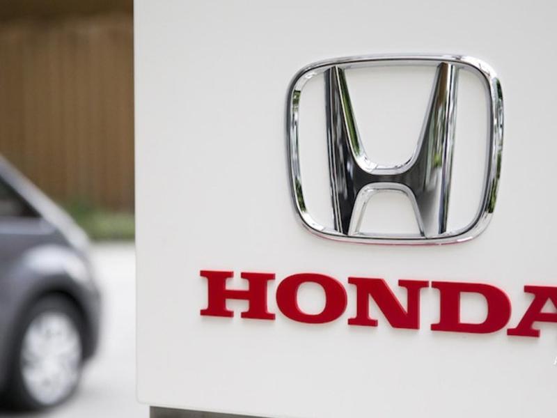 Honda fends off Hyundai challenge in KBB Best Buy Awards