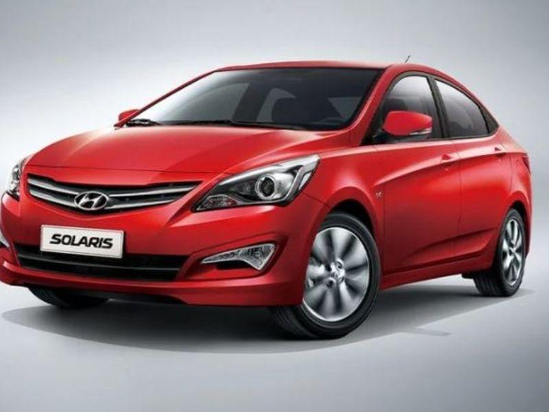 Hyundai%20Solaris