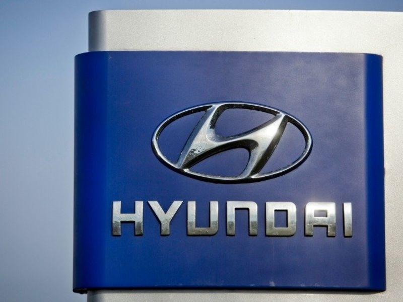 Hyundai, Kia flag $2.9 billion earnings hit from quality costs