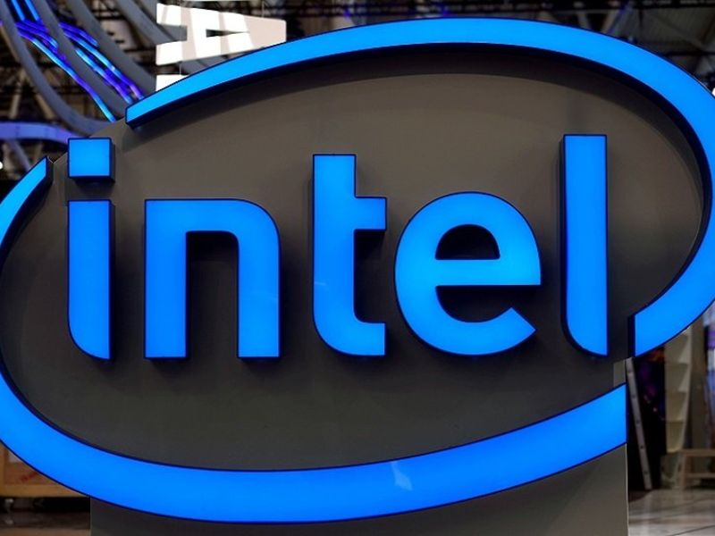 Intel to set aside production in Ireland for auto chips thumbnail