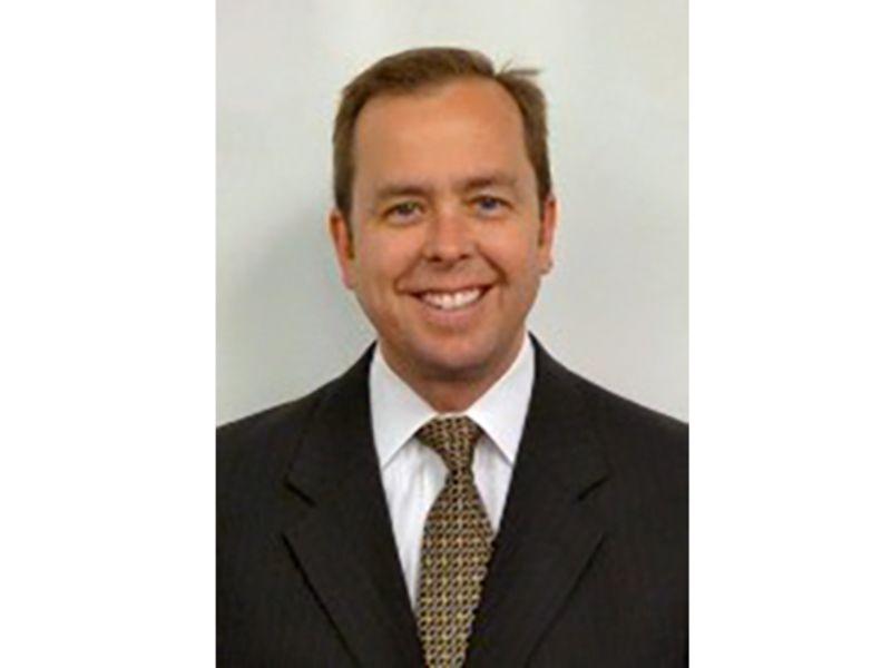 Hyundai promotes Jason Erb to chief legal officer thumbnail