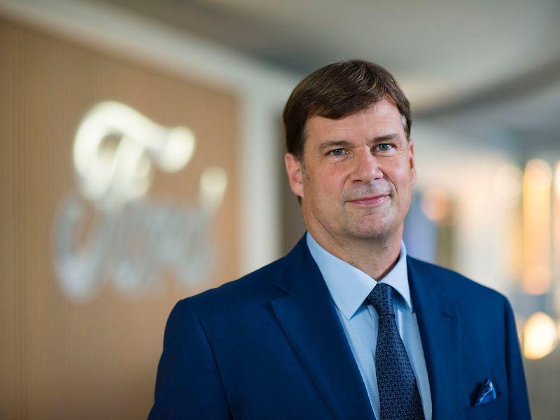 Farley calls for settlement between LG Chem, SK Innovation thumbnail