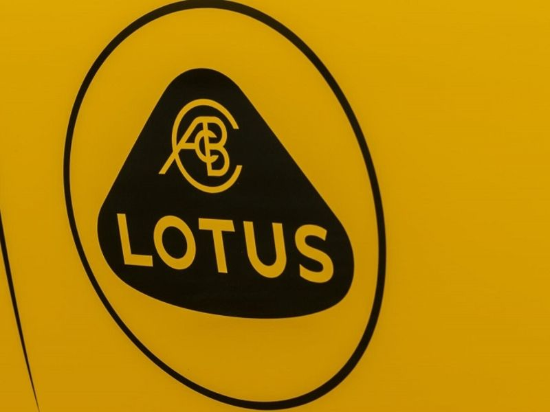 Lotus joins industry shift to all-electric thumbnail