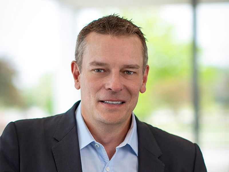 Ford's Matt VanDyke to become CEO of digital lead generator FordDirect