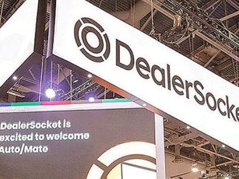 DealerSocket to be acquired by Solera