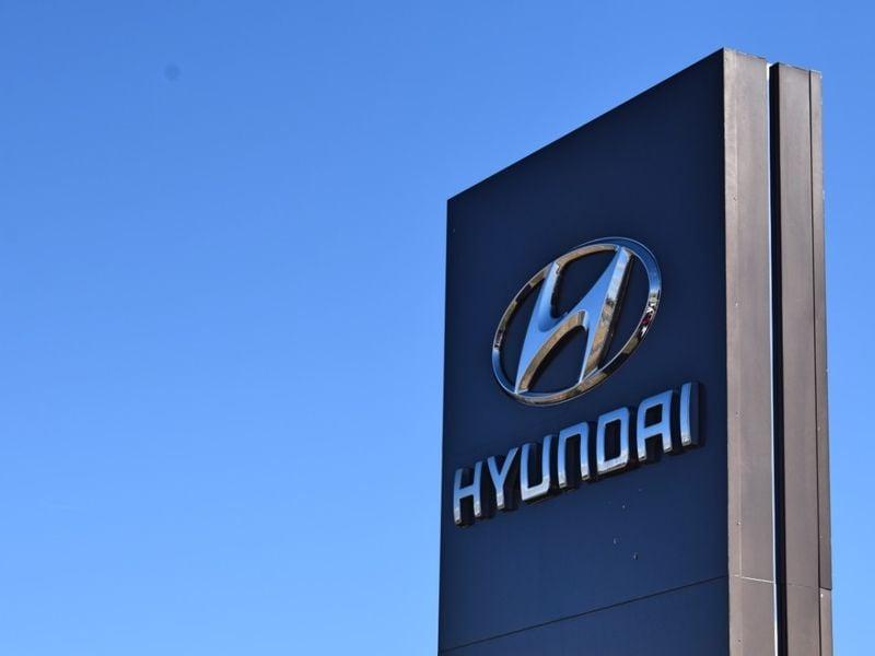 Hyundai, Kia plan $7.4B U.S. investment in EVs, hydrogen and mobility thumbnail