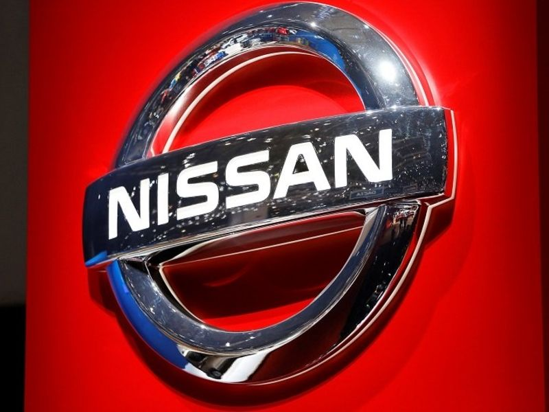 Nissan, Lexus defend top spots in 2020 Reputation.com study