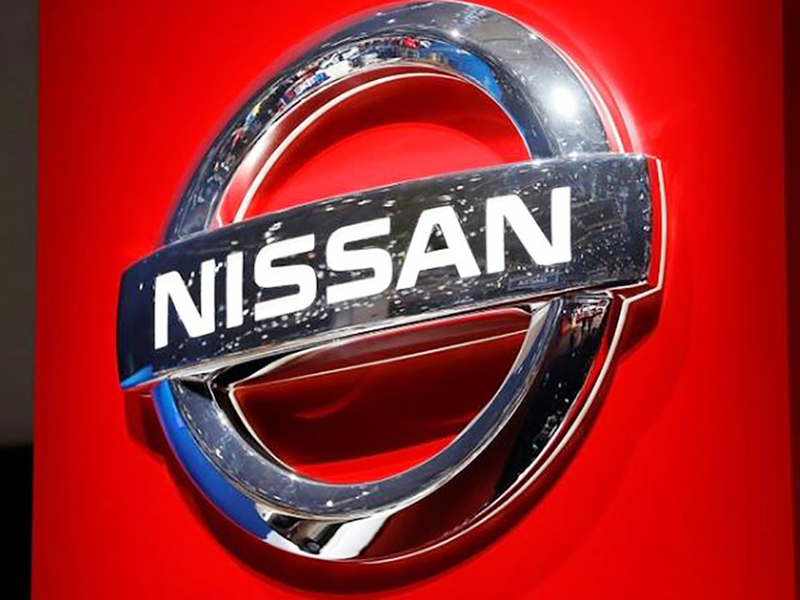 california dealership sues nissan blames carlos ghosn s culture of corruption and greed automotive news