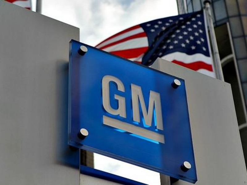 GM wiper failures could prompt more recalls of the GMC
