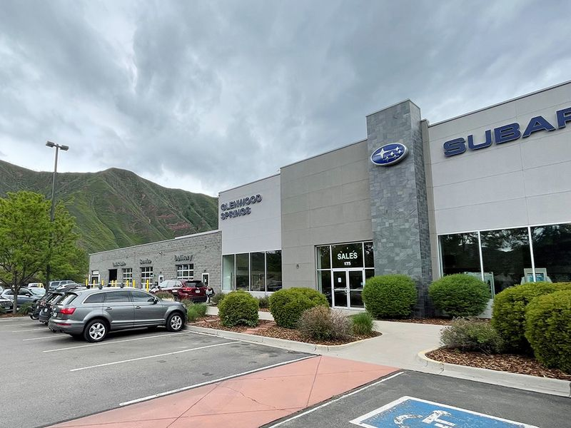 4 dealership groups expand with regional acquisitions thumbnail